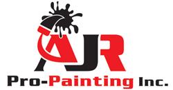 AJR ProPainting