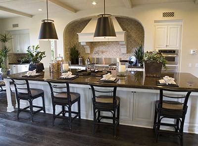 AJR-Pro-Painting-Kitchen-remodeling